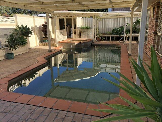 4 Park Royal Drive, Floraville NSW 2280