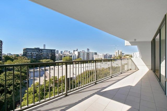 154/8 Musgrave Street, West End QLD 4101