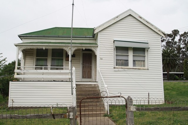 59 Trangmar Street, Coleraine VIC 3315