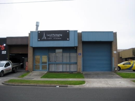 4/2 Apsley Place, Seaford VIC 3198