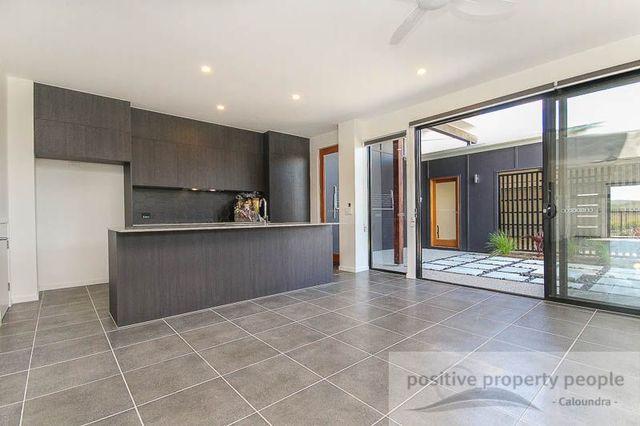 45 Baringa Drive, Caloundra West QLD 4551