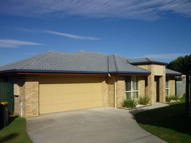 50 Marty Street, Wynnum West QLD 4178
