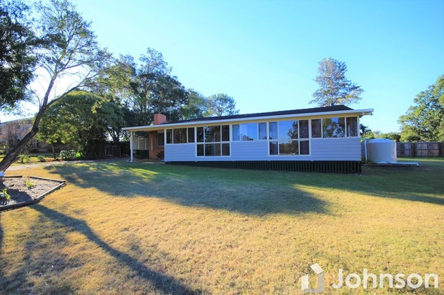24B Harris Street, Bellbird Park QLD 4300