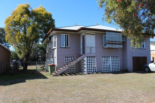34 Head St, Laidley QLD 4341