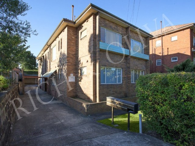 7/69 Albert Crescent, Burwood NSW 2134