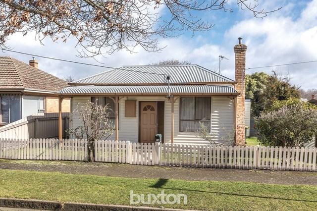 24 Talbot Street South, Ballarat Central VIC 3350