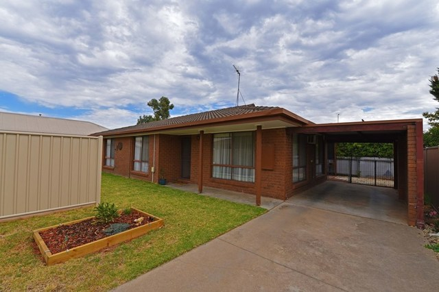 3/198 St Georges Road, Shepparton VIC 3630