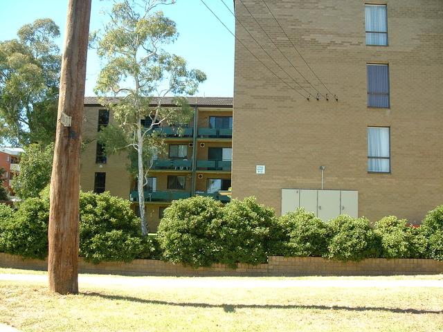 7/12 King Street, NSW 2620