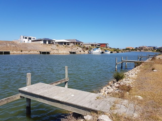 Lot 1342/5a Blanche Parade, Hindmarsh Island SA 5214