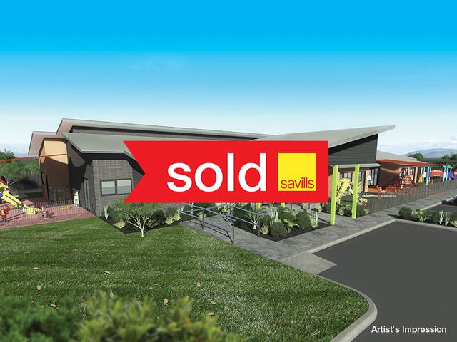 405 Anakie Road, North Geelong VIC 3215