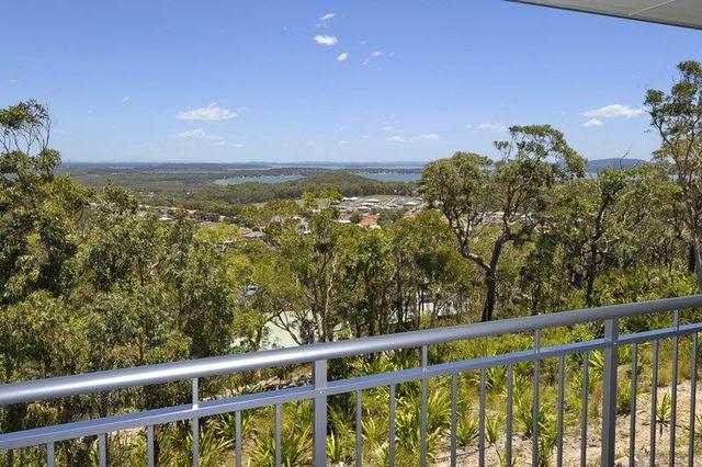9 Gymea Way, Nelson Bay NSW 2315