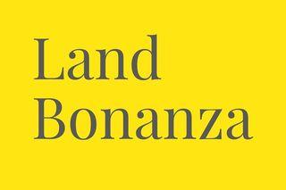 Land Bonanza