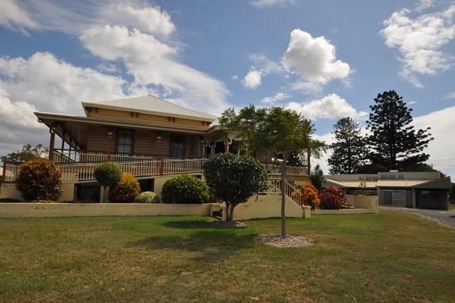 10 Preston Road, Manly QLD 4179