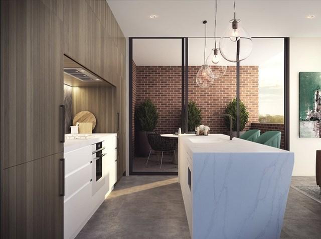 204/32 Jarrett Street, NSW 2040
