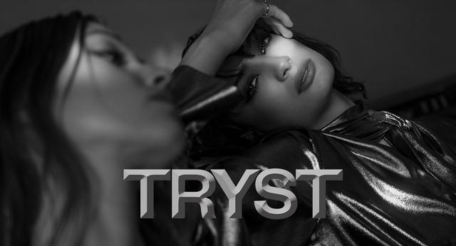 TRYST - Affordable Luxury 2 Bedroom CBD Living Opposite Glebe Park., ACT 2612