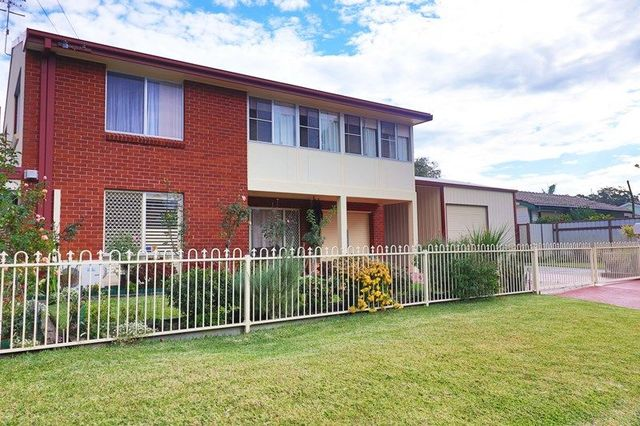 34 Northumberland Ave, Lemon Tree Passage NSW 2319