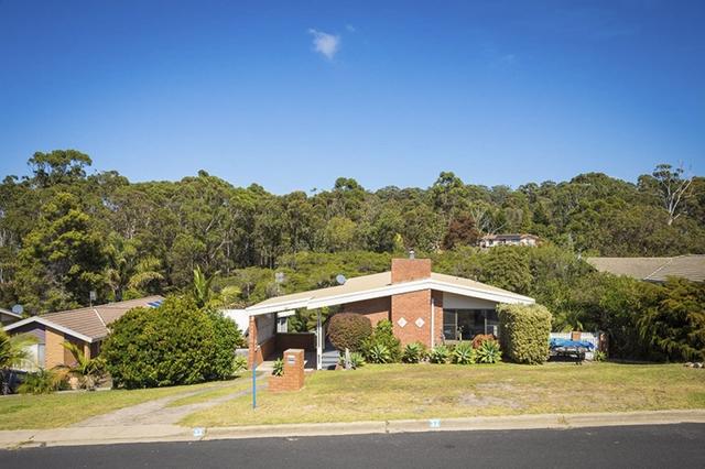 32 Tura Beach Drive, NSW 2548