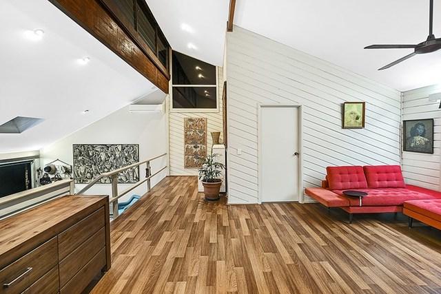 10 Yolanta Drive, Tugun QLD 4224