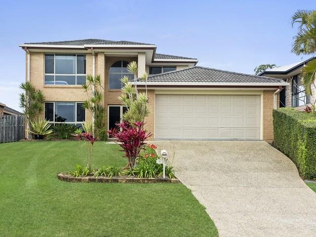 78 Casuarina Drive, Elanora QLD 4221