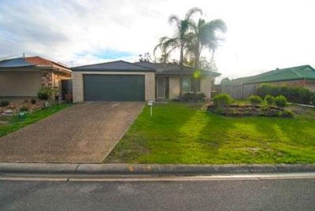 5 Tutor Street, Upper Coomera QLD 4209