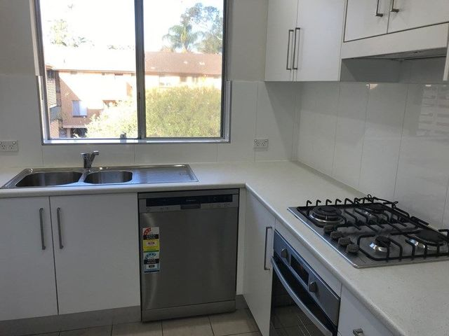 21/500 Mowbray  Road, NSW 2066