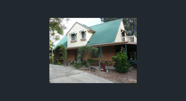 7 Currell Close, Malua Bay NSW 2536