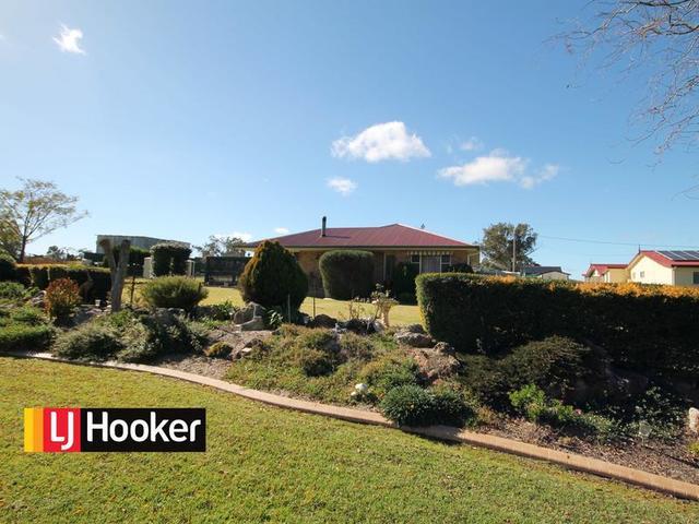 3 Worthington Street, Bundarra NSW 2359