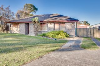 94 Duntroon Drive
