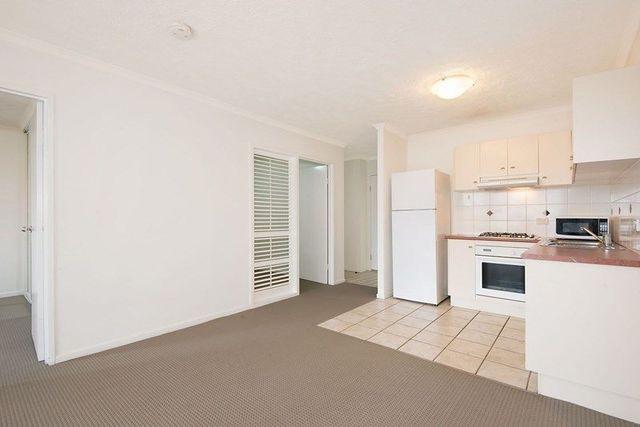 A112/41 Gotha Street, Fortitude Valley QLD 4006