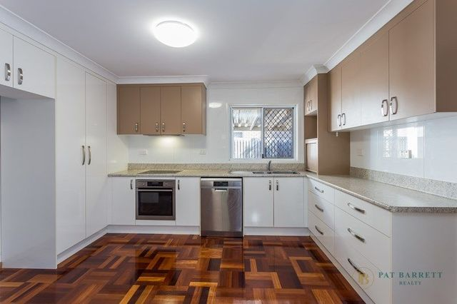 6 Keppell St, Birkdale QLD 4159