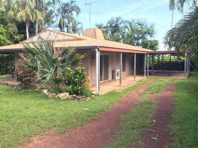 10 Kapalga Street, NT 0810