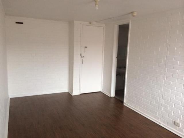 118/112 Goderich Street, East Perth WA 6004