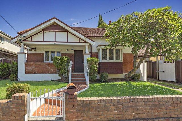 25 Julia Street, NSW 2131
