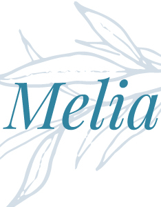 Melia - Melia, ACT 2611