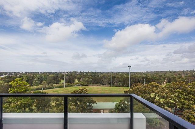 601/475 Captain Cook Drive, NSW 2230
