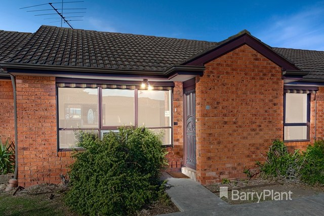 11/84 Middle Street, Hadfield VIC 3046