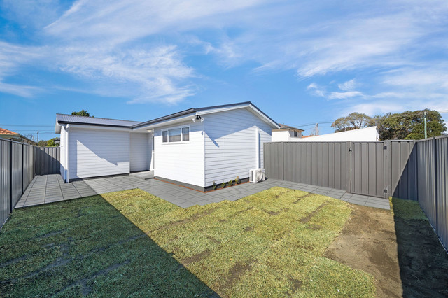 1/193 Trafalgar Avenue, Umina Beach NSW 2257
