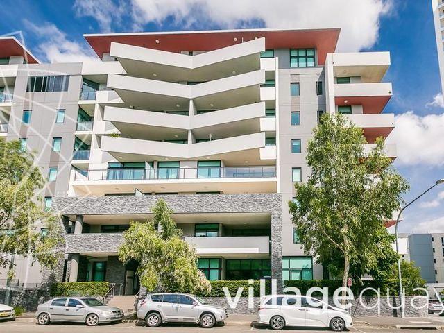 22/1 Timbrol Avenue, NSW 2138