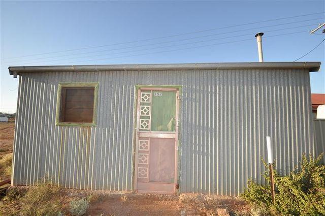 Lot 345 Government Road, Andamooka SA 5722