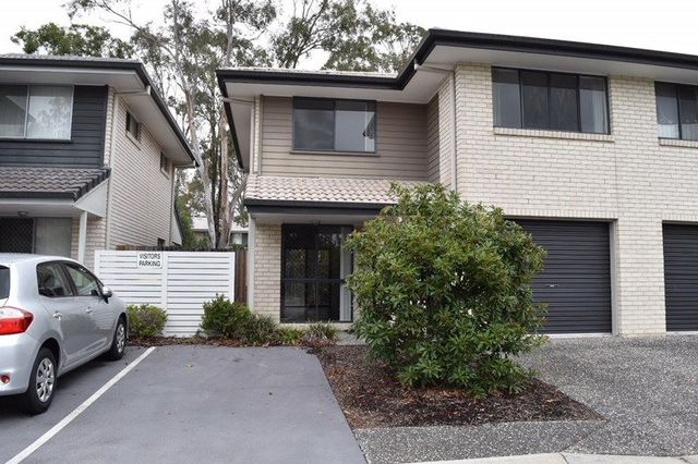 3/125 Cowie Road, Carseldine QLD 4034