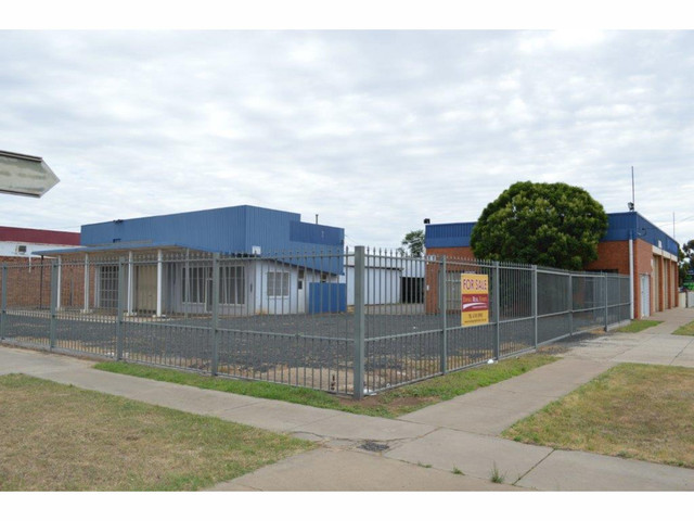 50-52 Barber Street, Gunnedah NSW 2380