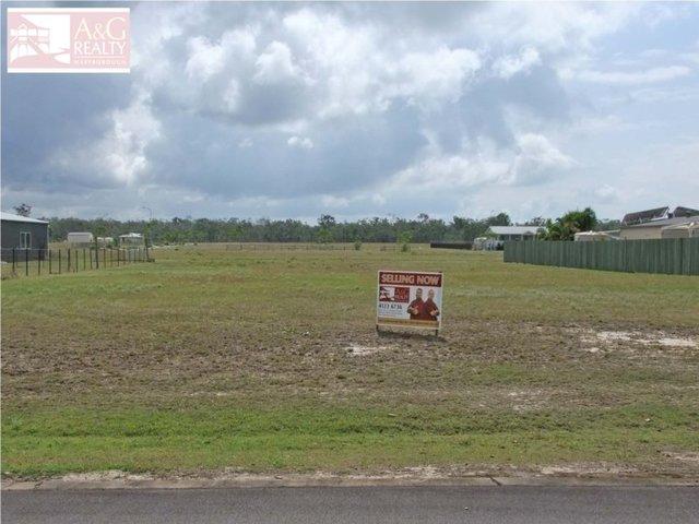 13 Sanderling Drive, Boonooroo QLD 4650