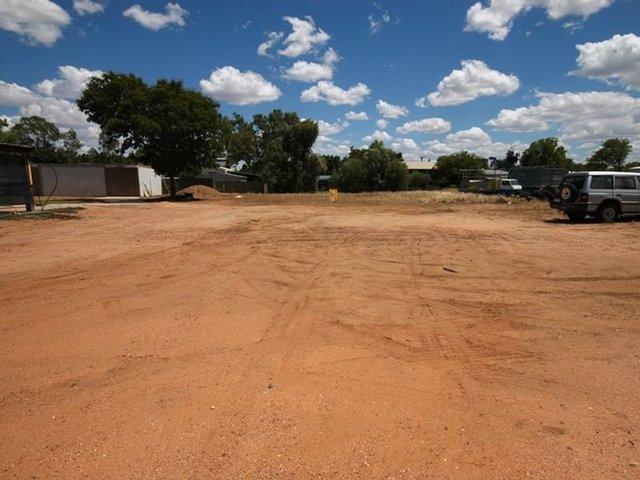 29 Ilfracombe Road, Longreach QLD 4730