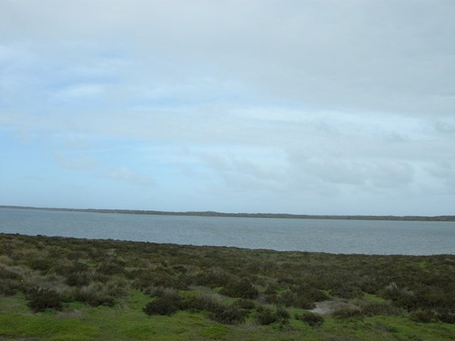 Lot 456, 91 Excelsior Parade, Hindmarsh Island SA 5214