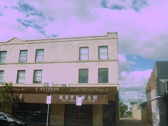 3/500 Beaufort Street, Highgate WA 6003