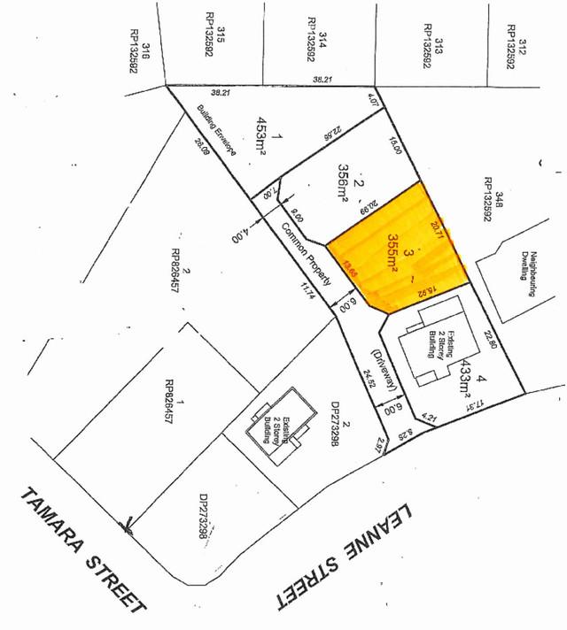 3/35 Leanne Street, Marsden QLD 4132