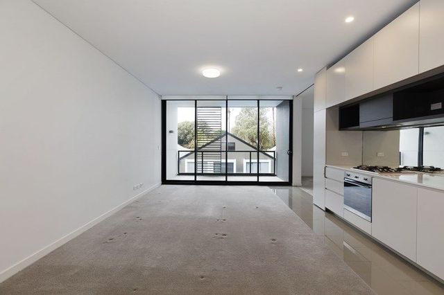 207/14 Denison Street, NSW 2050