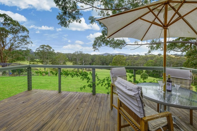 225 Squires Road, Wootton NSW 2423