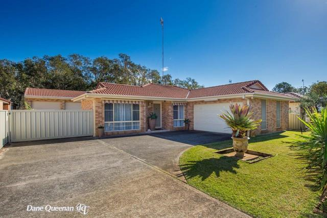 24 Government Road, Shoal Bay NSW 2315