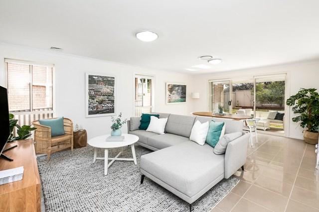 121a Glencoe Street, Sutherland NSW 2232